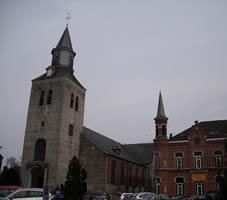 Buggenhout