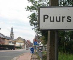 Puurs