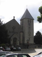 Sint-Lambrechts-Woluwe