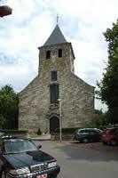 Wezembeek-Oppem
